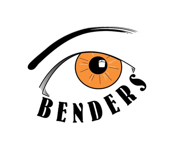 EyeBenders