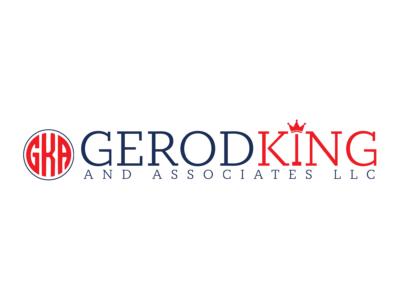 Gerod King & Associates