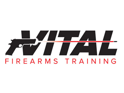 Vital Firearms Training